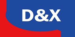 D&X 株式会社